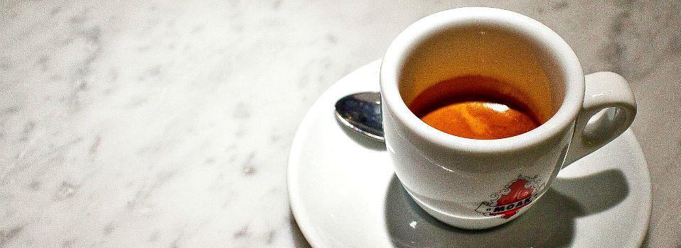Caffè Ristretto : Che cos'è e come si prepara